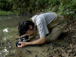 「写真家武田さんによる講演会」 @ 水環境館 | 北九州市 | 福岡県 | 日本